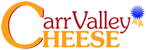Cheese Chat with Sid Cook, Carr Valley Cheese @ Virtual