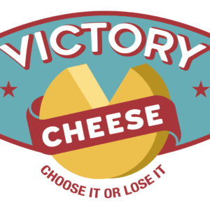 Cheese Chat with Victory Cheese Box guests, Greg O'Neil & Leslie Cooperband @ The Epicurean Connection