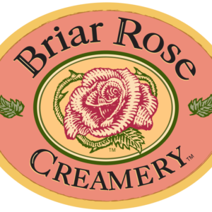 Cheese Chat with Guest Cheesemaker Sarah Marcus, Briar Rose Creamery @ The Epicurean Connection