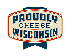 The Epicurean Connection Cheese Chat with Guest Joey Widmer, Cheesemaker Widmer Cellar's