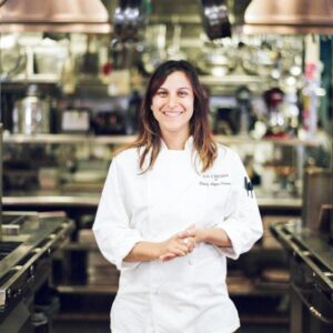 The Epicurean Connection Cheese Chat with Guest Chef & Cheesemonger Tracey Shepos, Kendall Jackson Estate @ The Epicurean Connection